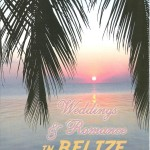 Wedding & Romance in Belize