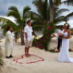 WEDDING_NICTHO_0063-web