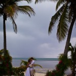 WEDDING_NICTHO_0124-web