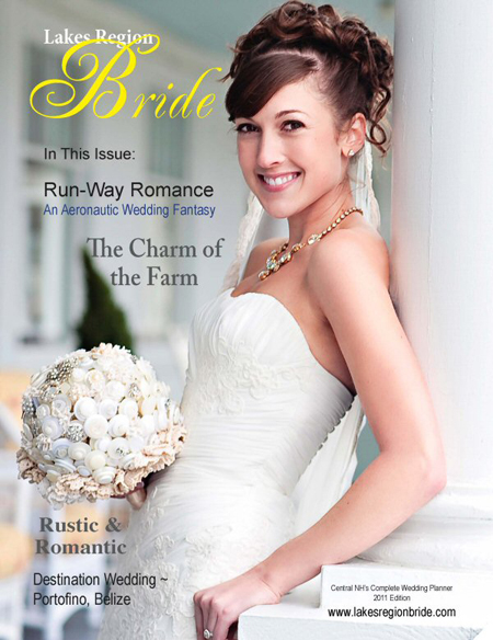 2011-mag-cover