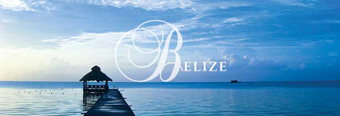 belize_intro