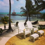 Portofino Beach Resort Belize