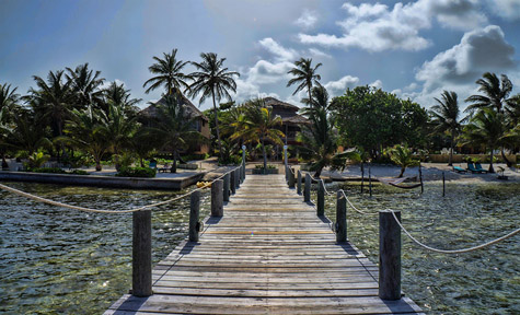 portofino-resort-belize_lrg