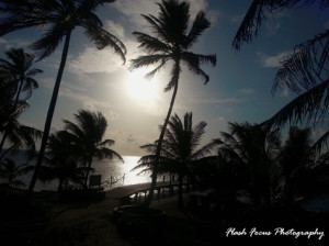 Sunrise Portofino Belize